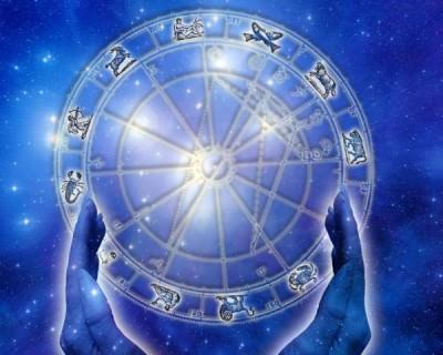 zodiac photo
