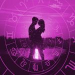 Étude Astrologique de Compatibilité de couple