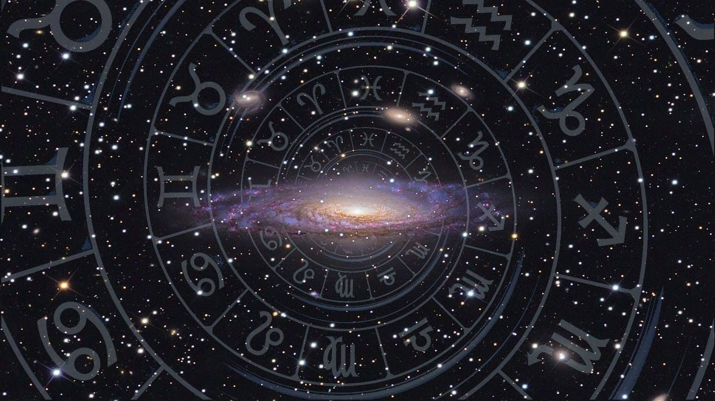 astro-univers