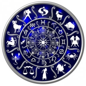 Votre Horoscope du jour