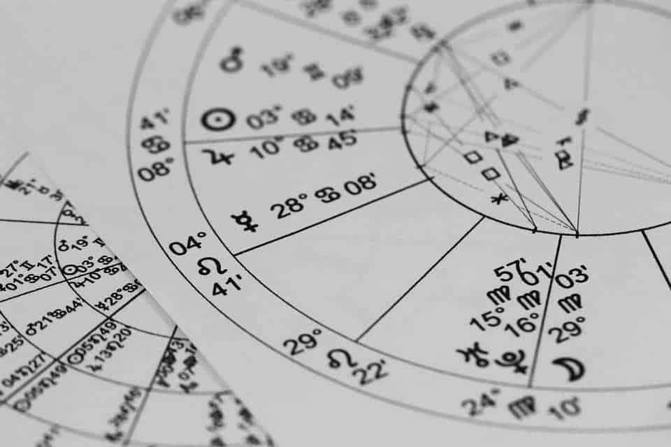 astrology-993127_960_720 .noir-blanc
