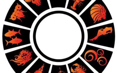 Est ce que l'ascendant est plus important que le signe astrologique ?