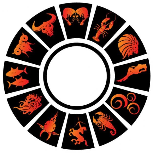 les-signes-du-zodiaque-clip-art-vecteur_91-2147487628