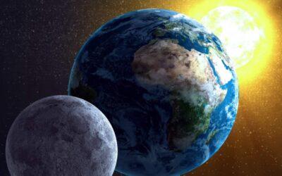Qu'est-ce qu'un Équinoxe en Astrologie ?