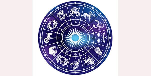 zodiaque.astrologie.horoscopes3