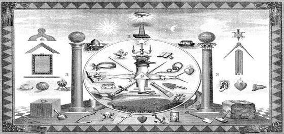 Le Kybalion : La source originelle des sciences ésotériques