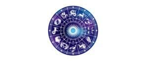zodiaque-astrologie-horoscopes2
