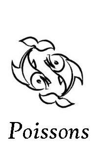 poissons1-1