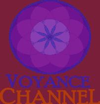 Voyance Channel