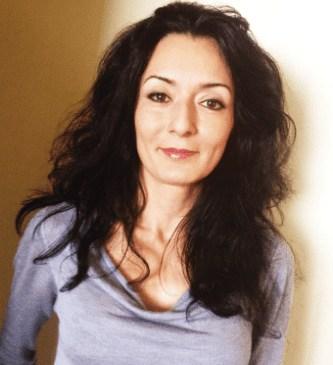 Valérie Luzio