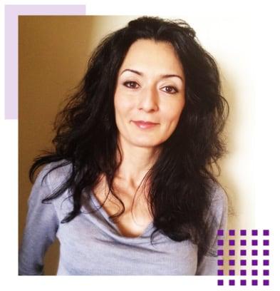 Valerie Luzio