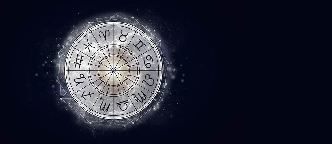 astrologie horoscope