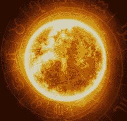 signe astrologique voyance channel