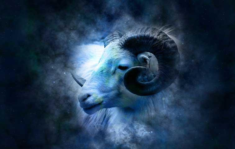 Bélier : Horoscope du mois