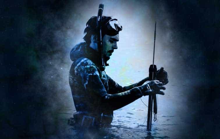 Verseau : Horoscope du mois